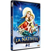 Inconnu - La Nativité