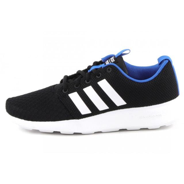 Adidas Neo Chaussures de running Cf Swift Racer Lmt pas