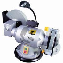 - Touret meule/eau Peugeot Energygrind-150MEP 200mm 350W