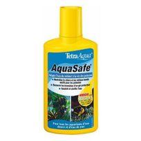 Tetra - Conditionneur d'eau Aquasafe 500ML