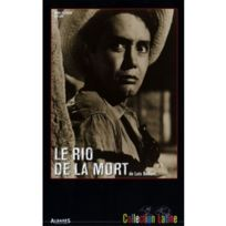 Colored Films - Le Rio de la mort