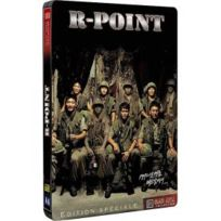 We Productions - R-point