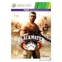 Digital Bros. - Blackwater