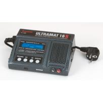 Graupner - Ultramat 16S