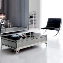 Meubler Design - Table basse Elégante