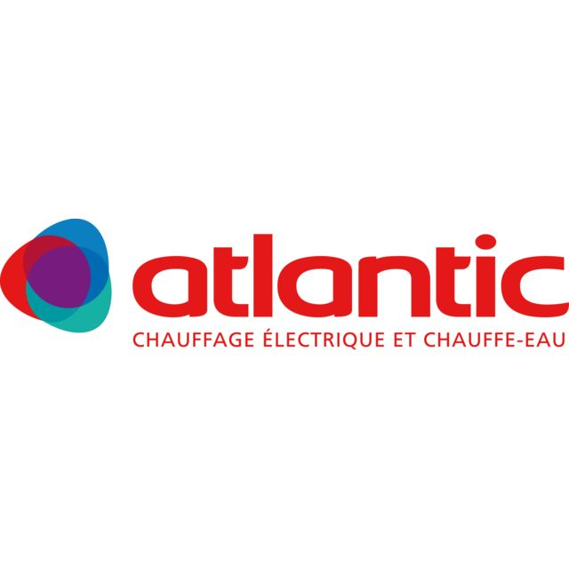 atlantic 123116 a/érateur atlantic stylea 100