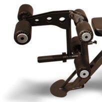 Salter - Kit extension des jambes pour Inspire
