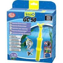 Tetra - Aspirateur Grand Modele Gc 50