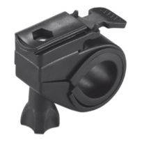 Infini - Support Hb05 pour Luxo 0,5 W
