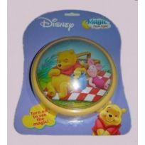 Magic Light Magic Push Winnie Magic L'ourson Push Winnie Light Light Push L'ourson cKlF1J
