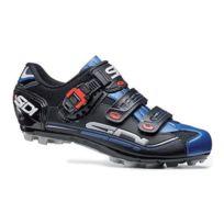 Sidi - Chaussures Vtt Eagle 7 noir bleu