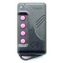 Fadini - Télécommande Astro-43-4
