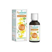 Puressentiel - Huile Végétale de Millepertuis Bio 30ml