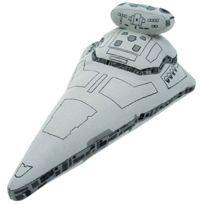 Comic Images - Peluche Star Wars Véhicule Star Destroyer
