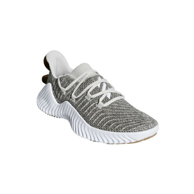 616eb4e7bda0 Adidas - Chaussures Alphabounce - pas cher Achat   Vente Chaussures fitness  - RueDuCommerce