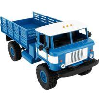 16 Mini 4wd Wpl B 1 Rc Bleu De Militaire Camion Jouet 24 Bricolage Voiture Commande Assemblée PO8nwZN0kX