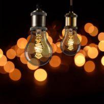 15 Led W Lite Lot Ampoules De 5 E27 Équivalence Xq 2 Mini Globe 5 WbDEHYe9I2