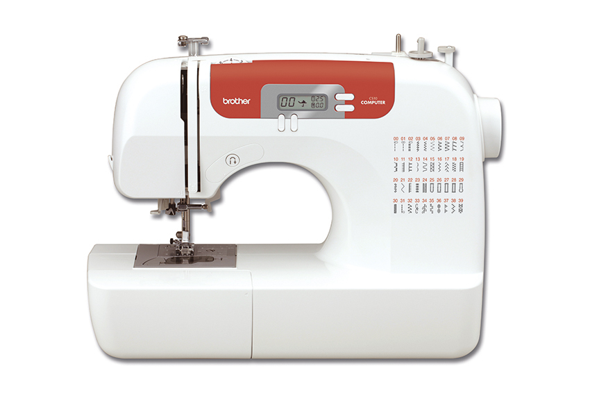 10885086609438.jpg [MS-15481123719086096-0085957606-FR]/Catalogue produits RDC et GM / Online