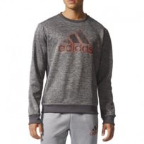 Sweat adidas homme - Achat Sweat adidas homme pas cher - Soldes ... be3fca9eeb54