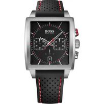 Hugo Boss - Montre Boss Hb1005 1513356