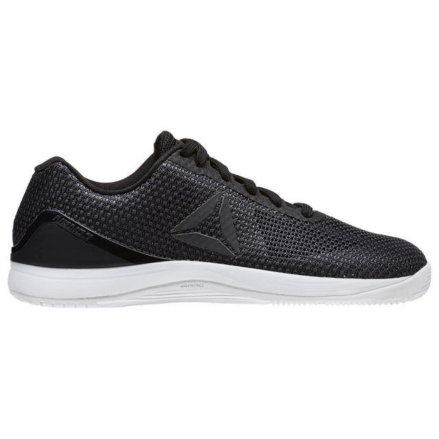 Reebok CrossFit Nano 7 (Blanc) 2017 Femmes Chaussures