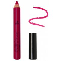 Avril - Crayon rouge à lèvres Violine - Certifié bio