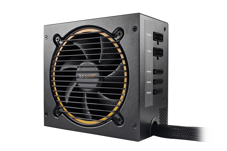 Carte mère Intel Z390 ROG Strix Gaming Asus