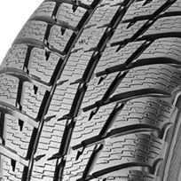 Nokian - pneus Wr Suv 3 275/45 R21 110W Xl , avec protège-jante MFS
