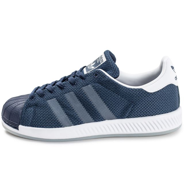 tennis homme adidas superstar