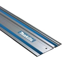 Makita - Rail de guidage 1400 mm - 194368-5
