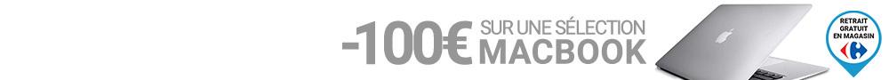 mac 100
