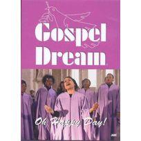 Ulm - Gospel Dream - Gospel live