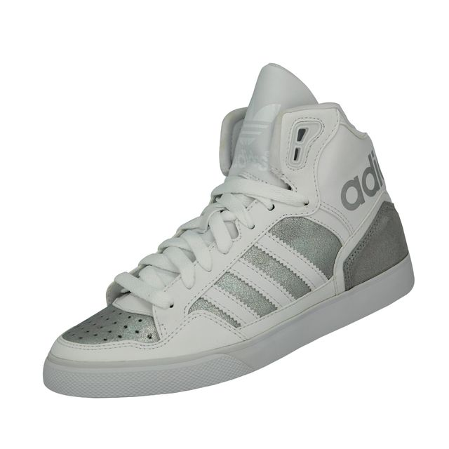 Adidas originals Extaball W Chaussures Mode Sneakers Femme