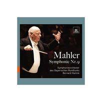 Br Klassik - Symphonie n.9
