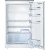 Bosch - Réfrigérateur 1 porte intégrable Kir18X30