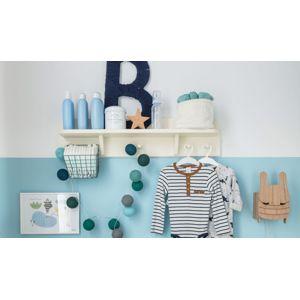 tagre murale chambre bb cool trendy vox tagre murale en. Black Bedroom Furniture Sets. Home Design Ideas