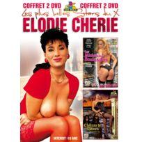 Dorcel - Coffret Elodie Cherie
