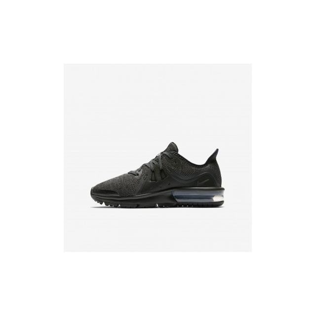Nike Air Max Sequent 3 GS 922884 006 Age Adolescent