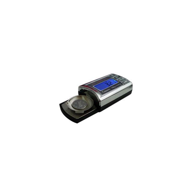 Auto-hightech Mini balance digitale 0.01g~100g