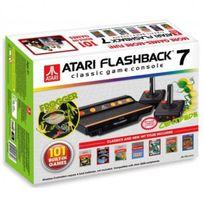 ATARI - Console Retro Flashback 7
