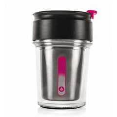 Les Artistes Paris Smartmug Thermo - 20 Cl