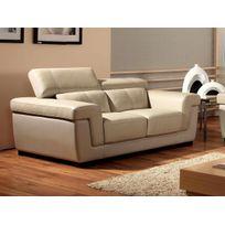 canape livraison gratuite achat canape livraison gratuite pas cher soldes rueducommerce. Black Bedroom Furniture Sets. Home Design Ideas