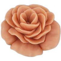 Les Bijoux De Sophie - Promo Broche Les De Sophie 6272-Rose - Femme