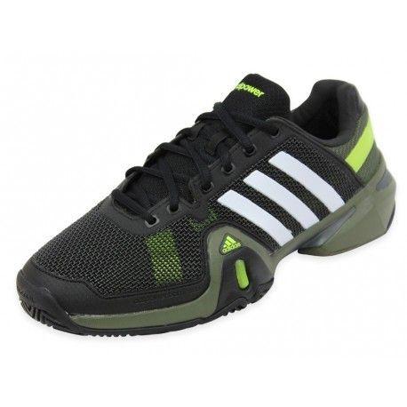 Adidas originals Adipower Barricade 8 Chaussures Tennis