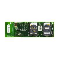 Paradox - Gprs14 - Transmetteur Gsm double Sim
