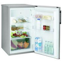 Candy - Cctos 502 Sh frigo combine - frigos combinés Autonome, Acier inoxydable, Placé en haut, Droite, A+, N, Classe énergétique A