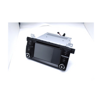 Auto-hightech - Autoradio Gps Bluetooth pour Bmw 1998 ˆ 2006