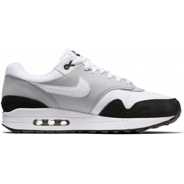 100% authentic 821c1 2f846 Nike - Basket Air Max 1- Ah8145-003 - pas cher Achat  Vente Baskets homme  - RueDuCommerce