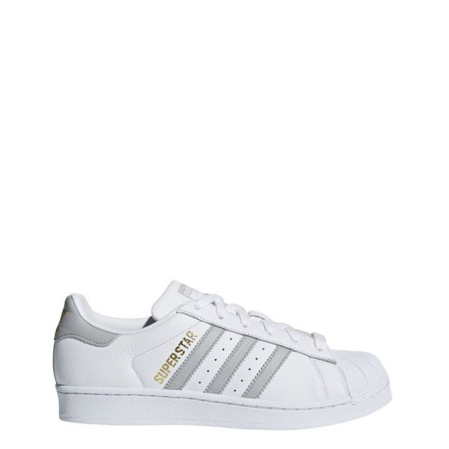 Adidas - Superstar W - B42002 - Age - Adulte, Couleur ...