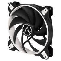 ARCTIC - Ventilateur 120mm BioniX F120 blanc